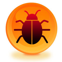 Bug Sweep In Your Home in Wiltshire