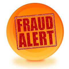 Level Of Fraudulent Activity in Wiltshire