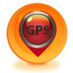 GPS Vehicle Tracking Technology in Wiltshire