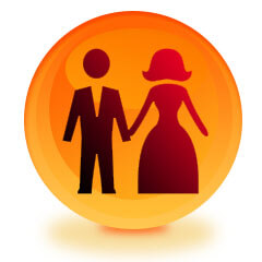 Matrimonial Investigation in Wiltshire