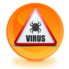 Strength Of The Virus in Wiltshire