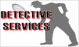 Wiltshire Private Detective Services